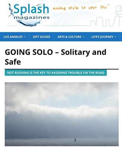 Going Solo 3-lede.jpg