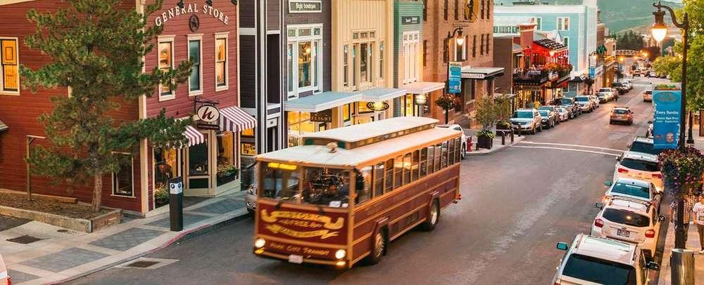 CB_Summer_Main_Street_Trolley_1007170c-275d-41f9-b94d-7abe74b9e115.jpg