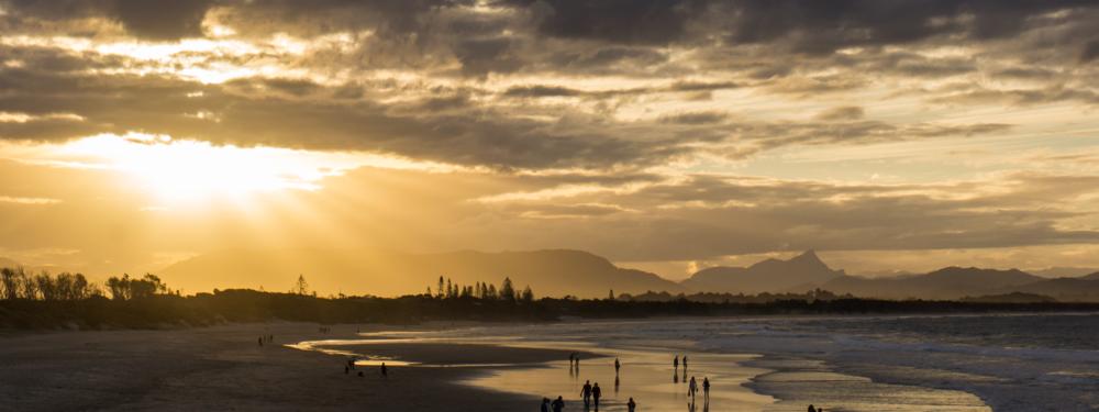 sea-dawn-sunset-beach.png