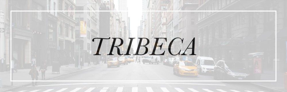 tribeca.banner.page.png