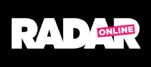 RadarOnline.png