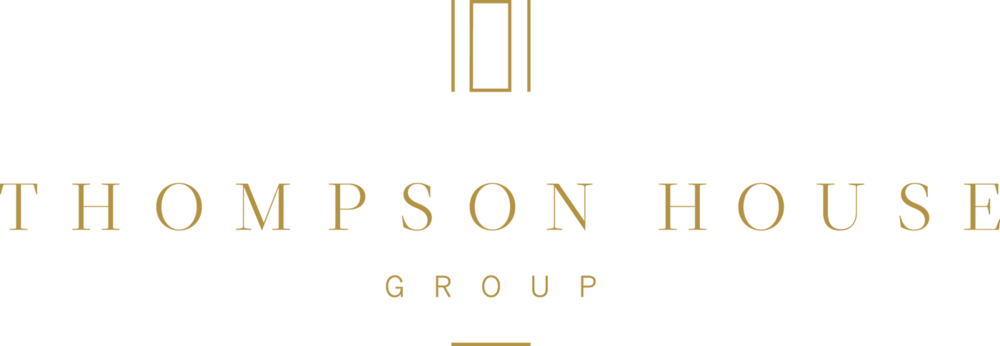 thompsonhousegroup.png