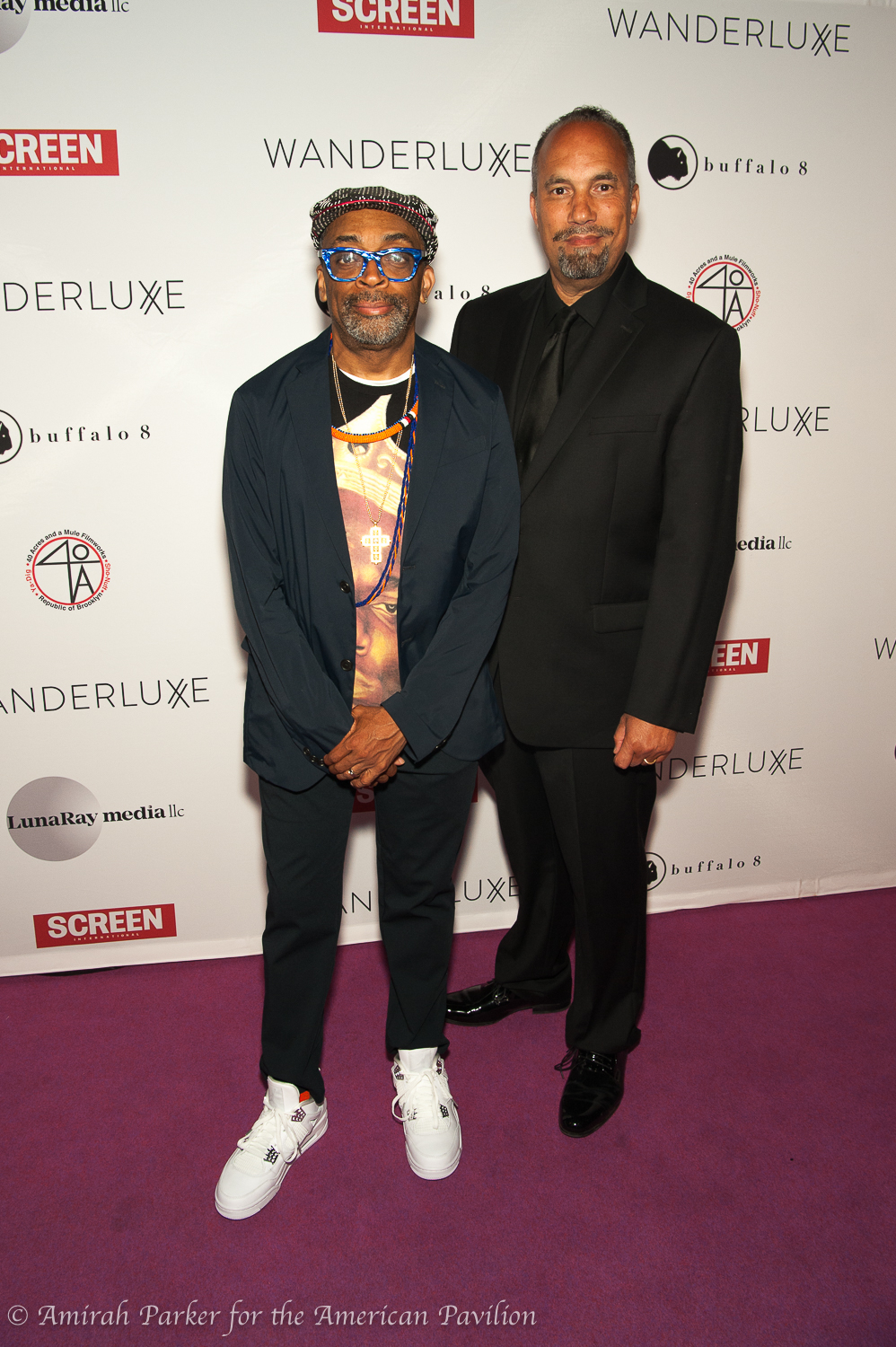 Wanderluxxe Red Carpet 008.jpg