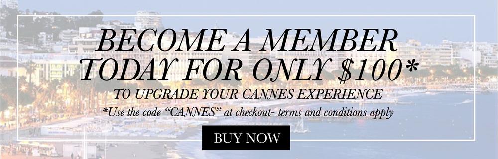 Canneslandingpage-01.png