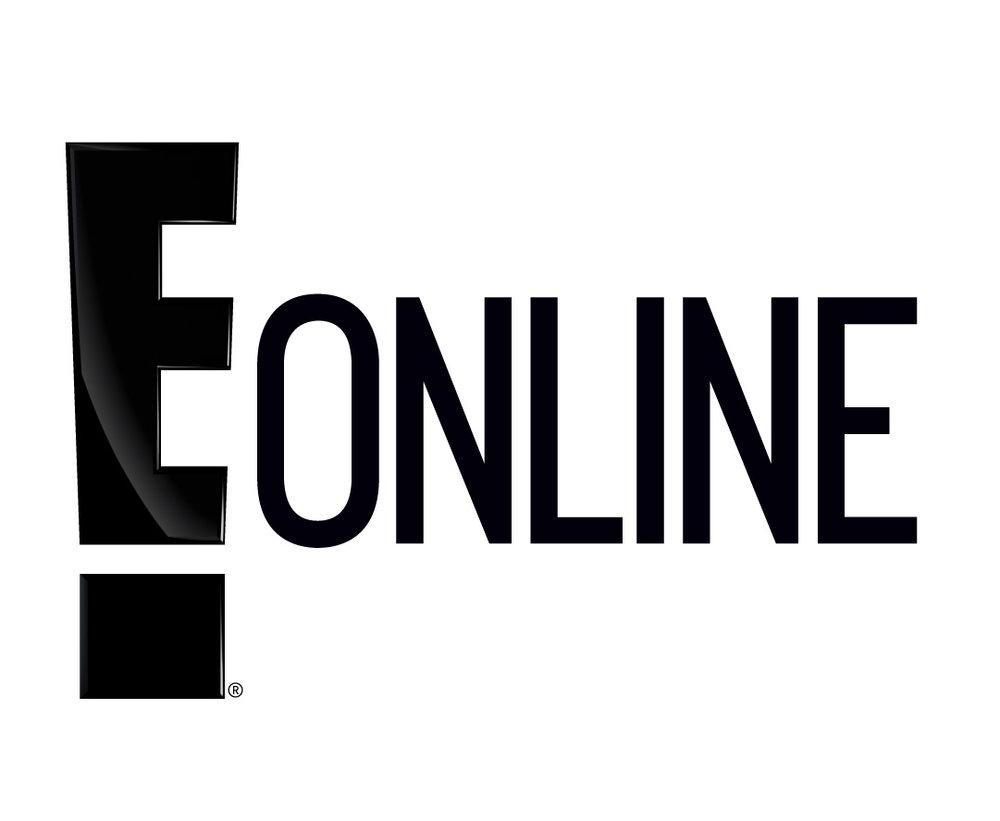 Eonline-Black2.jpg
