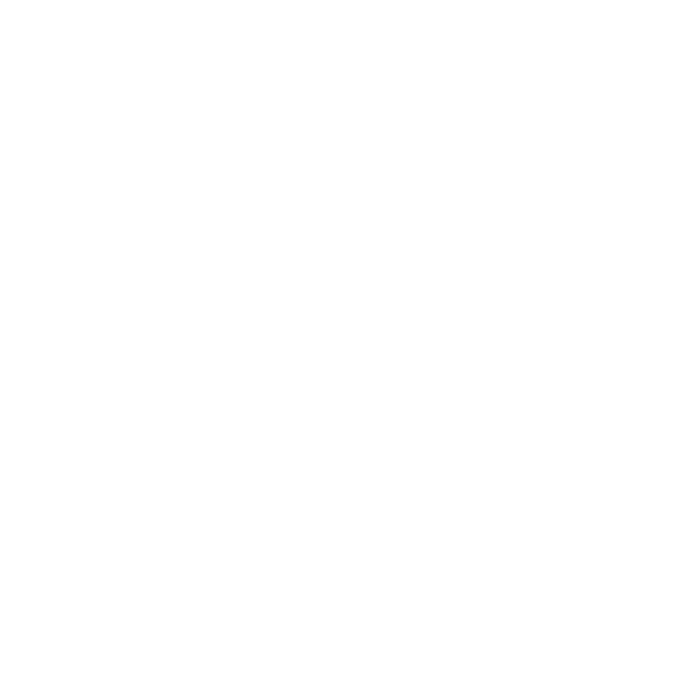 Royal Drummer