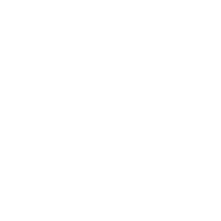 Royal-Drummer-white.png