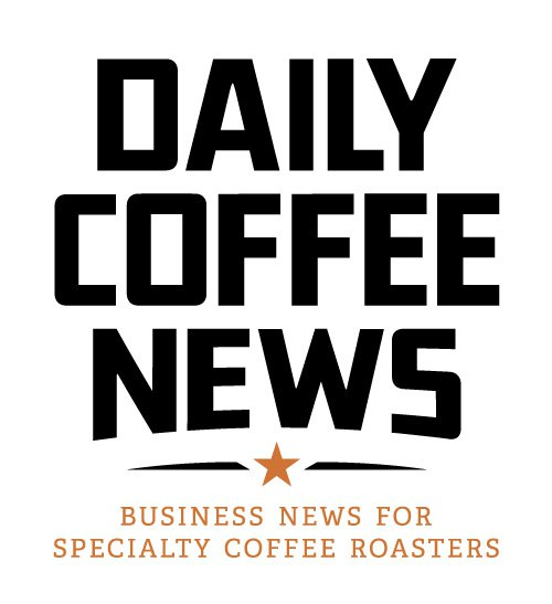 Daily Coffee News