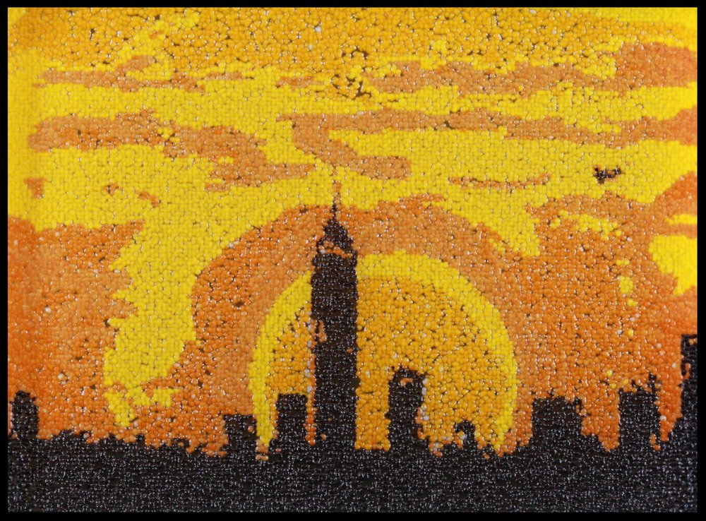 Sunset 6.28.16.JPG