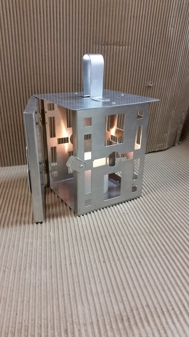 ALUMINUM HURRICANE CANDLE HOLDER.jpg