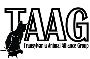 Transylvania Animal Alliance Group