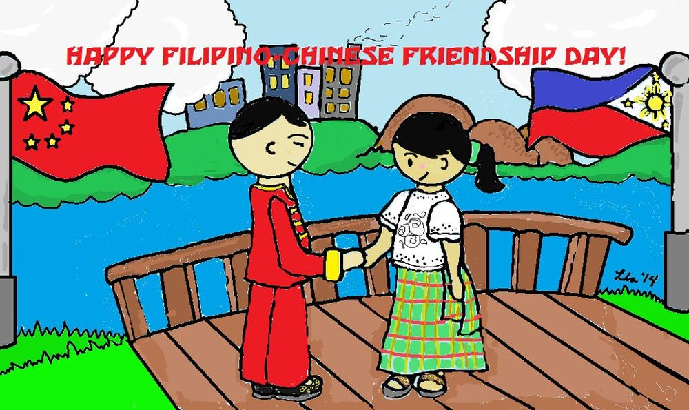 13th_filipino_chinese_friendship_day__by_bluelei-d7lcr4l.jpg
