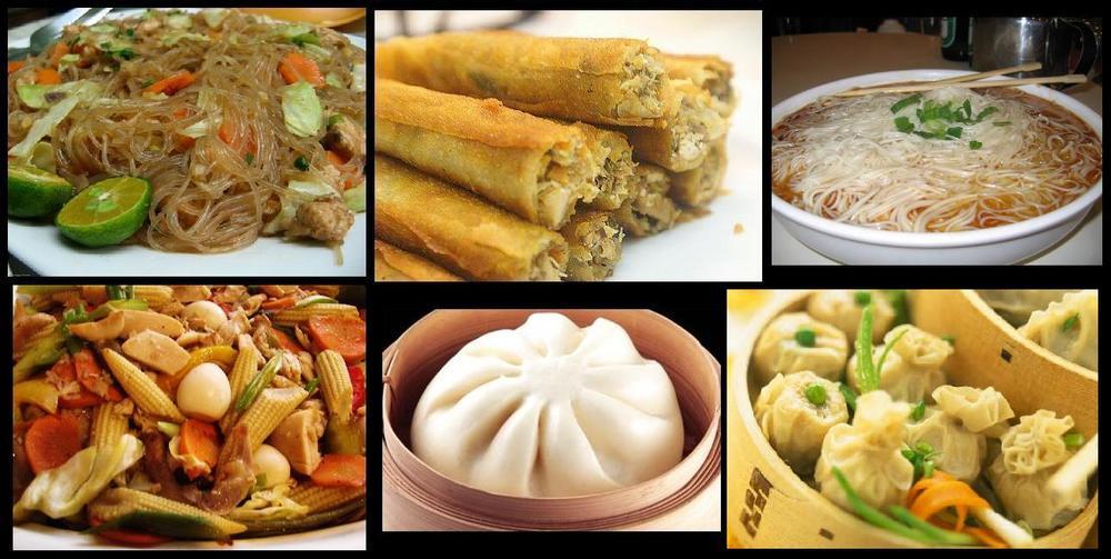 food10.jpg