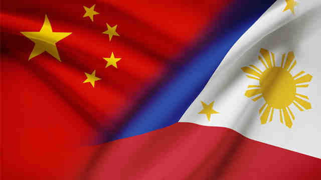 china-ph-flag - Copy.jpg