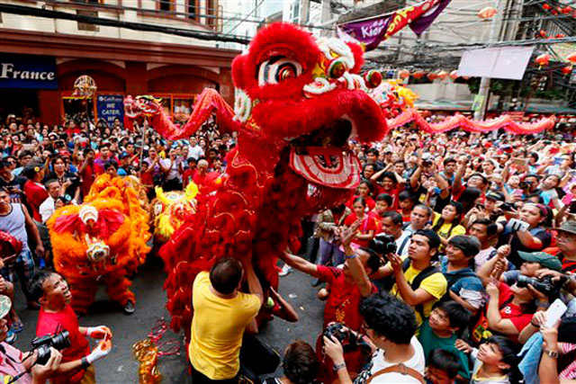 chinese-new-year-manila-binondo - Copy.jpg
