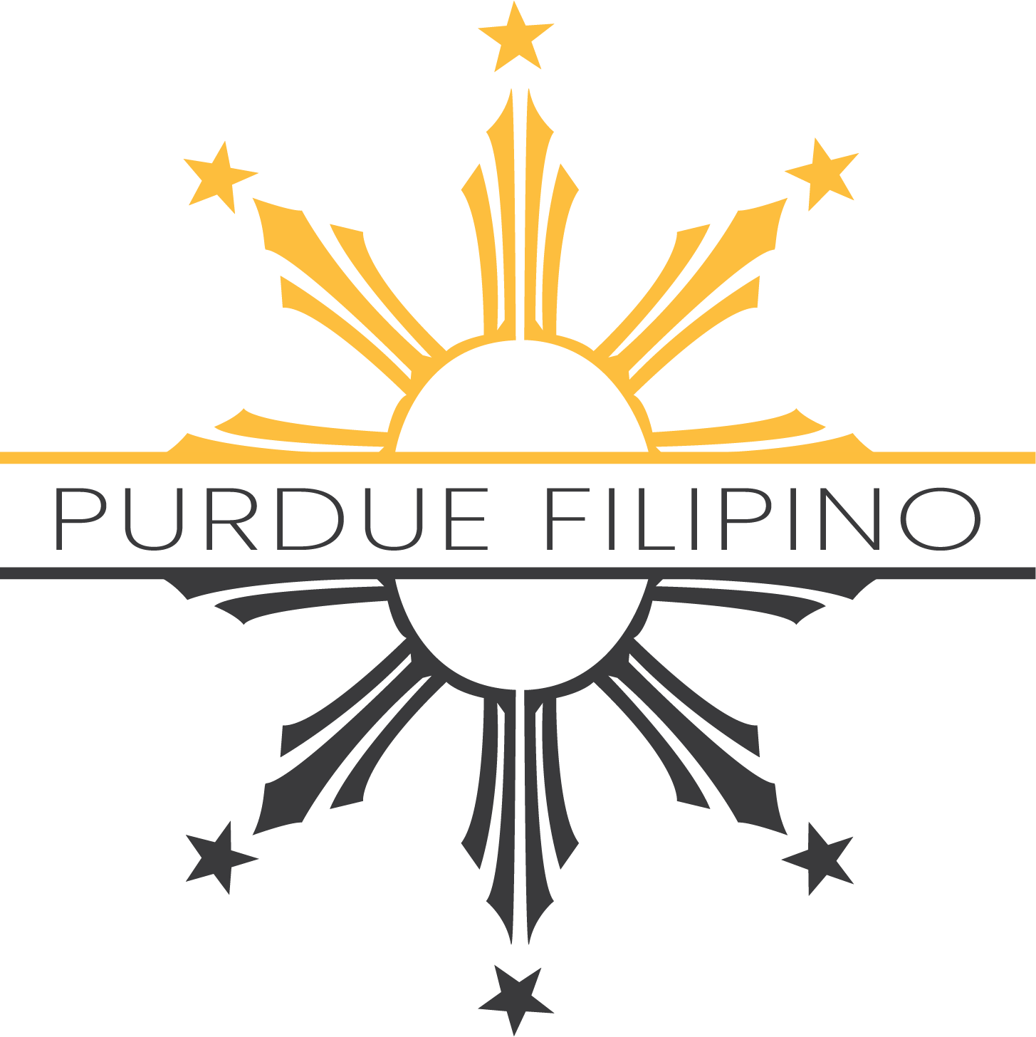 Purdue Filipino Association