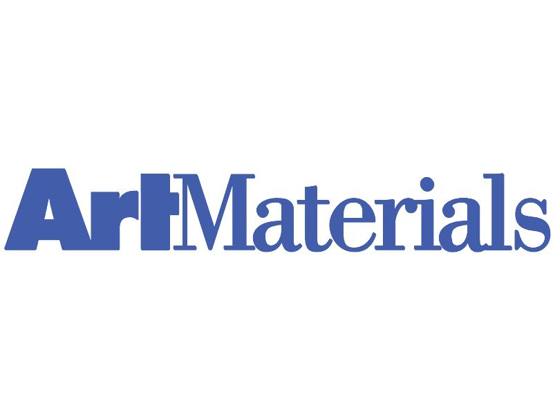sponsorlogo_artmaterials.png