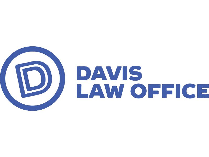 sponsorlogo_davislawoffice.png