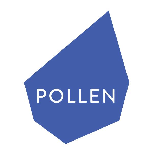 sponsorlogo_pollen.jpg