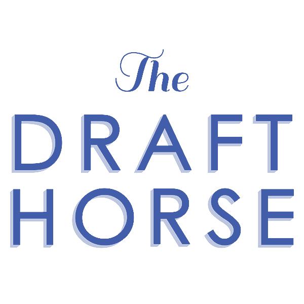 sponsorlogo_thedrafthorse.png