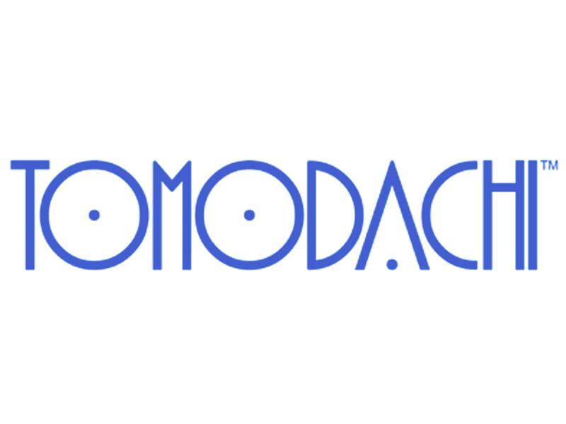 sponsorlogo_tomodachi.png