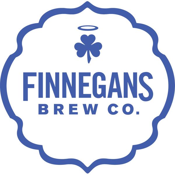sponsor_finnegans.png