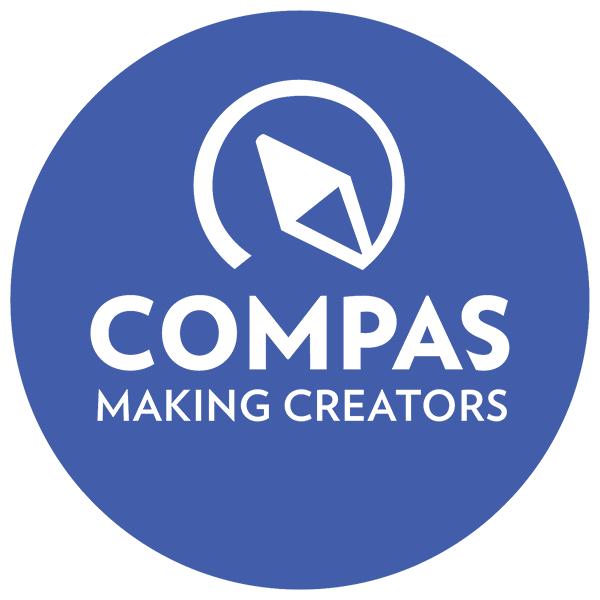sponsorlogo_Compas.png