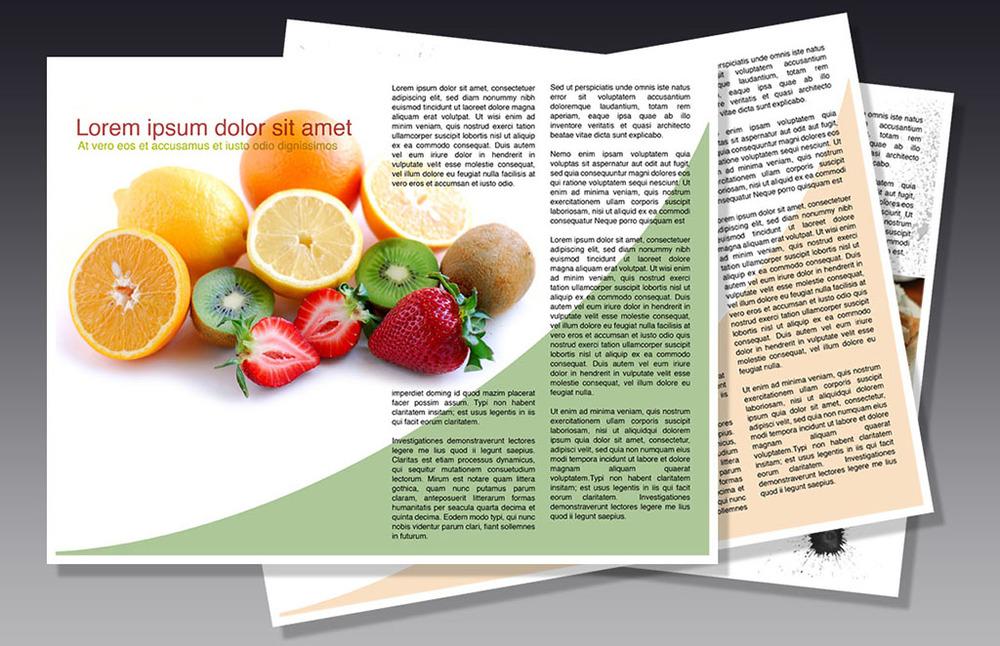 Reader's Digest81024.jpg
