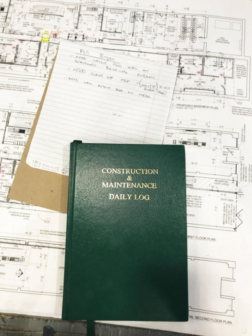 Construction Log.jpg