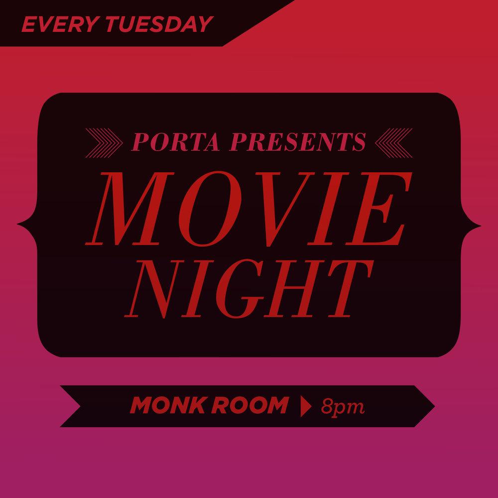 Porta_JC__Tuesday_Movie Nights_Insta.jpg