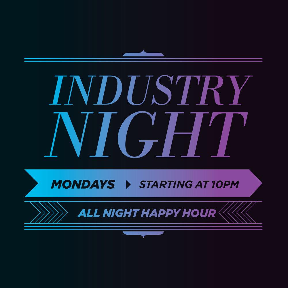 Porta_JC_Industry Night_Instagram.jpg