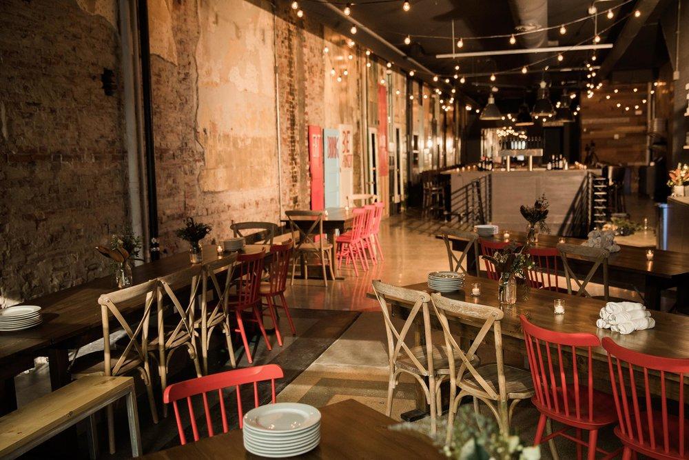Hottest Restaurants in Philadelphia Zagat