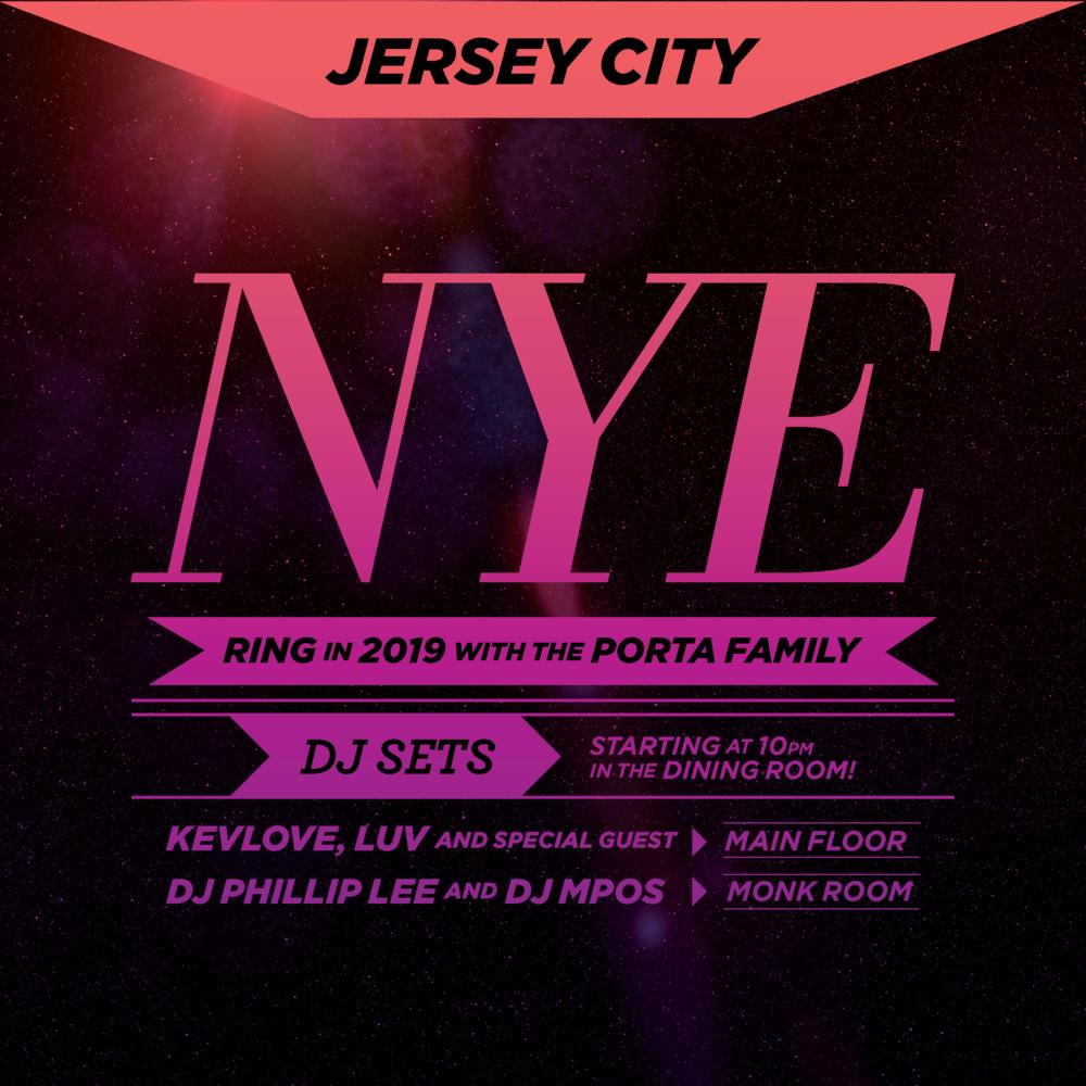 PORTA_JC_NYE_2018_Square.png