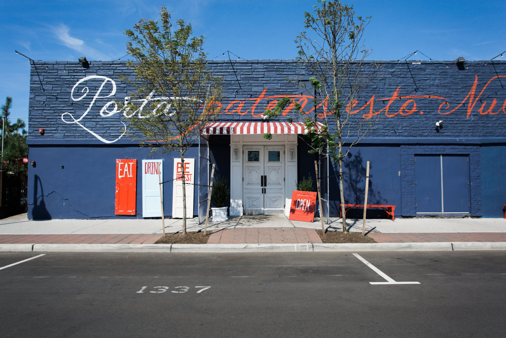 Porta_AP_Exterior_13.jpg