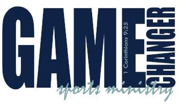 Game Changer Logo High Resolution.jpg