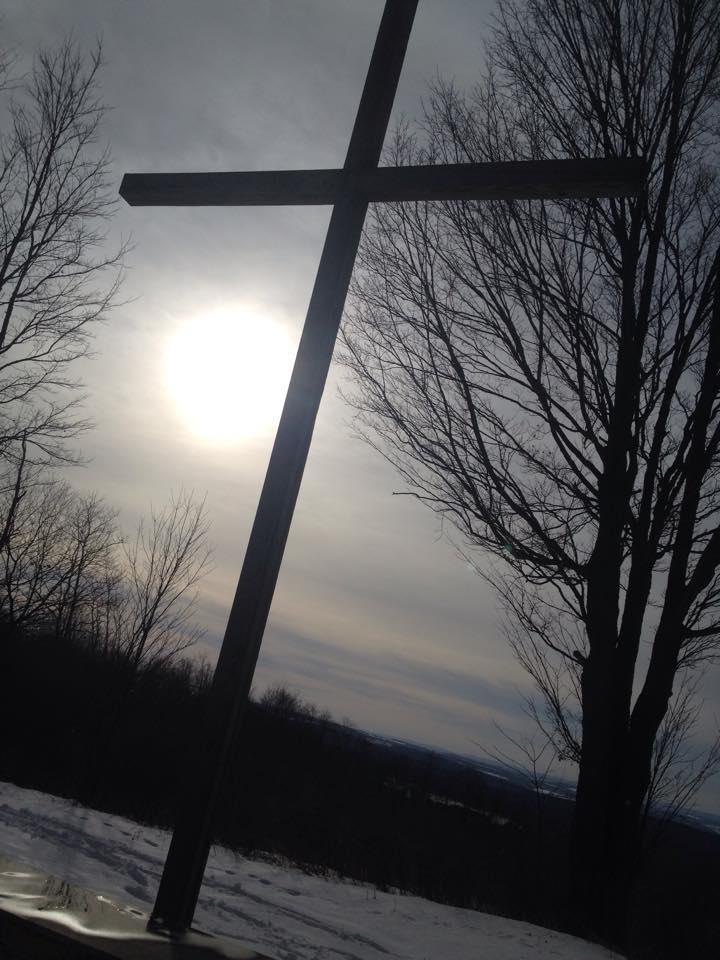 Cross in Winter.jpg