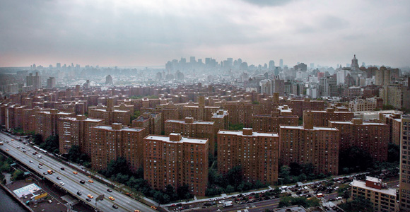 NYC Public Housing II.jpg