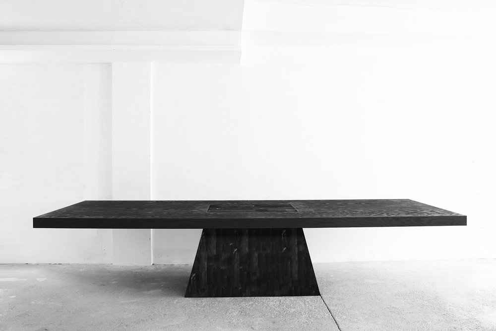 rick owens table.jpg