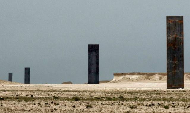 Richard Serra Qatar.jpg