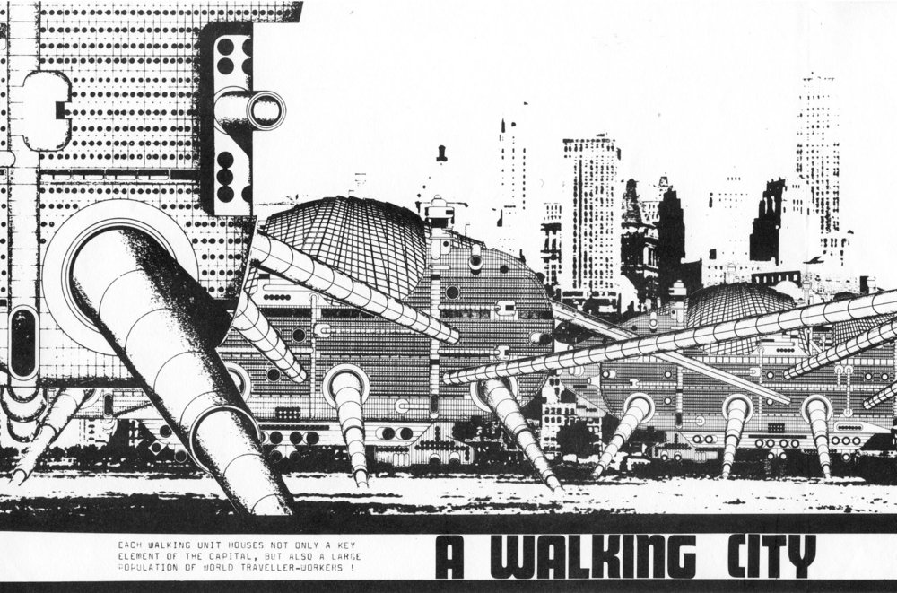 Archigram Walking City II.jpg