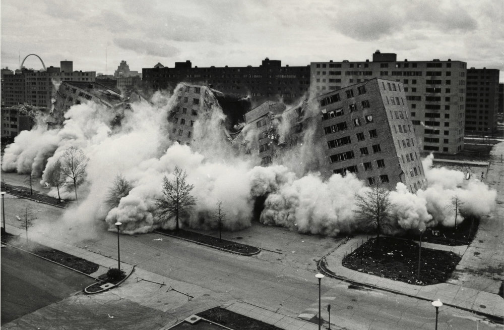 Housing Project Implosion.jpg