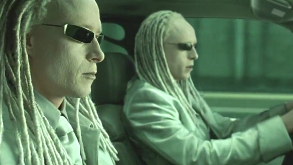 The Matrix Twins Sunglasses.jpg