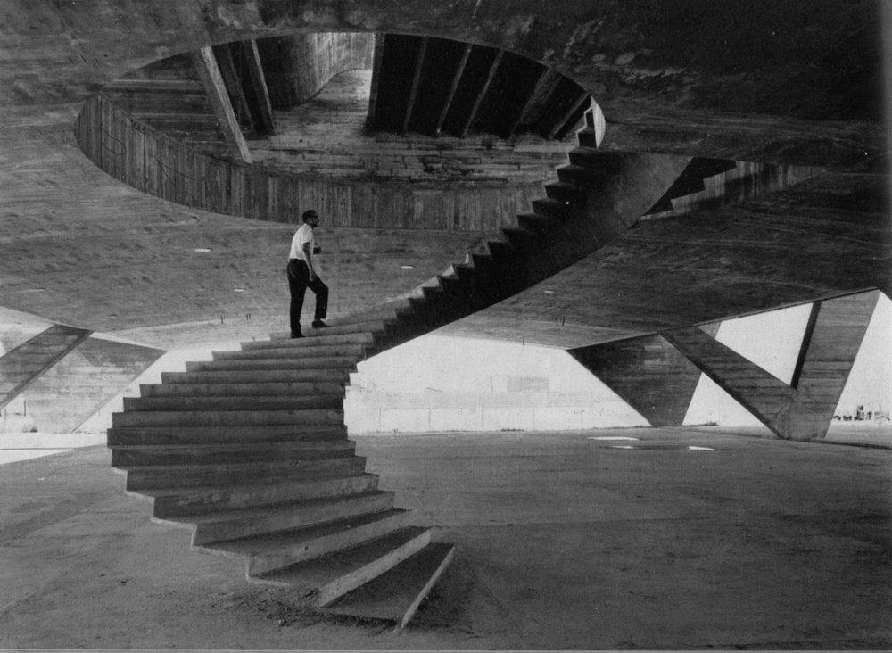 Museum of Modern Art in Rio De Janero.jpg