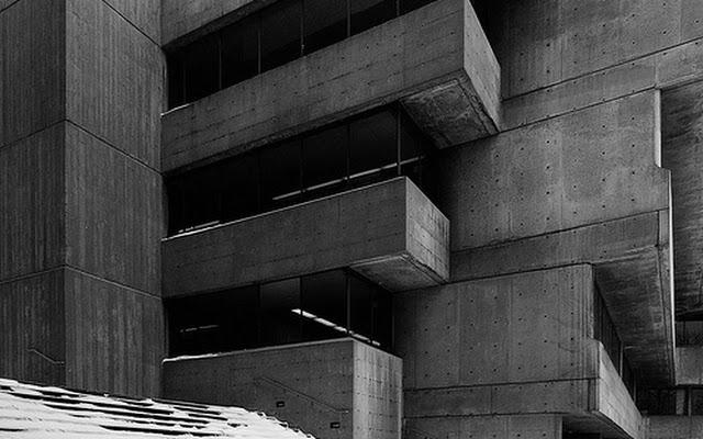 brutalism in snow.jpg