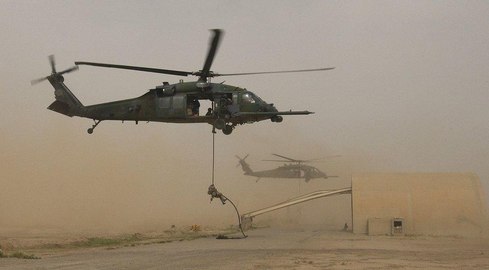 HH-60G Pave Hawk.jpg