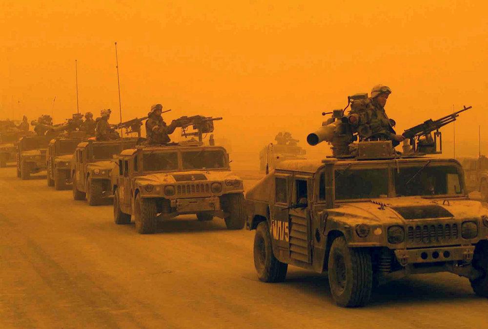 Iraqi Sandstorm.jpg