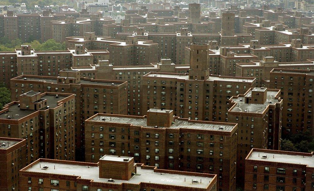 NYC Public House I.jpg