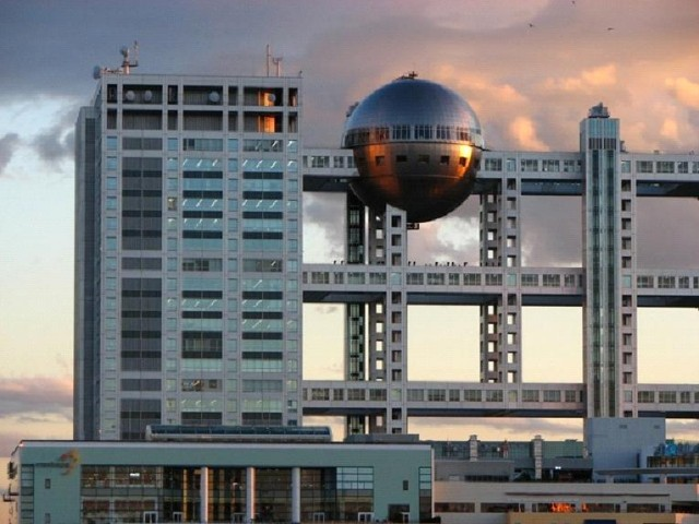 Fuji Television.jpg