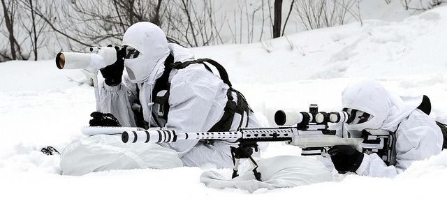 South Korean Snipers.jpg