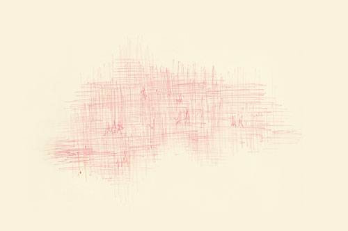 Fujimoto Serpentine Sketch.jpg